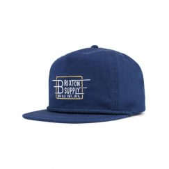 brixton-snapback-bishop